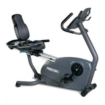 newlifecardioequipment.com-precor-precor-c842i-recumbent-bike-32
