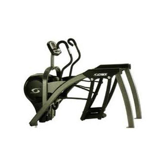 Cybex-610-Total-Body-Arc-Trainer-$3499