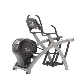 Cybex-Arc-Trainer-Lower-Body-600A-$2899