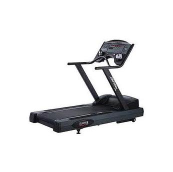 Life-Fitness-9100-NG-$2199