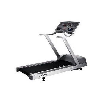 Life-Fitness-91Ti-$2999