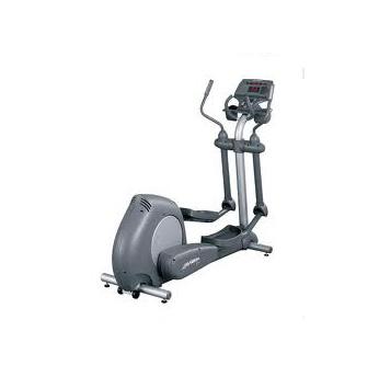 Life-Fitness-91Xi-$3499
