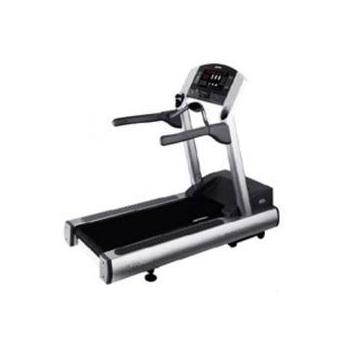 Life-Fitness-93Ti-$3299