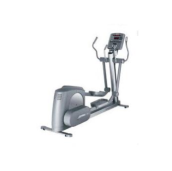 Life-Fitness-93Xi-$2599