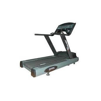 Life-Fitness-9500-HR-$2499