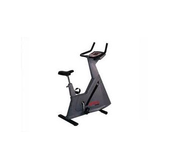 Life-Fitness-9500-Hr-$1399