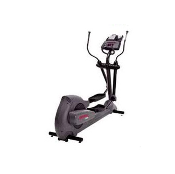 Life-Fitness-9500Hr-Rear-Drive-$2299