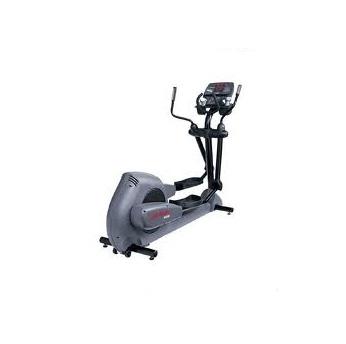 Life-Fitness-9500hr-Nextgen-$2499