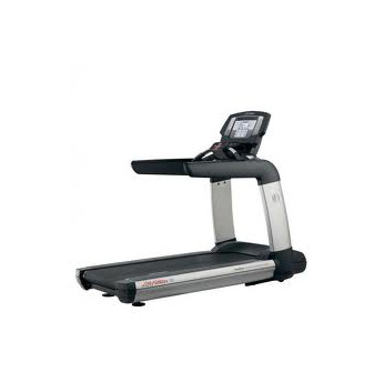 Life-Fitness-95T-Engage-$4999