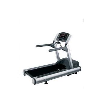 Life-Fitness-95Ti-$3499
