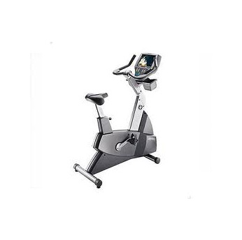 Life-Fitness-95ce-upright-$2099