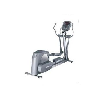 Life-Fitness-95xi-$2899