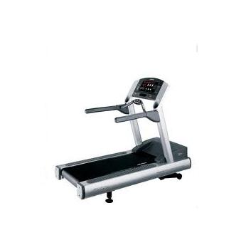Life-Fitness-97Ti-$3999