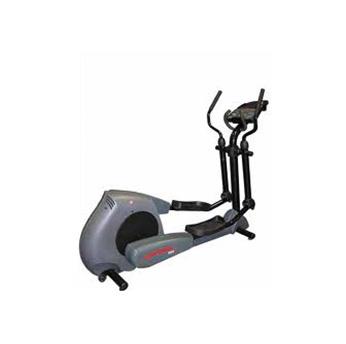Life-Fitness-CT-9100-$1999