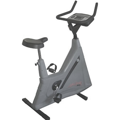 LifeFitness_Lifecycle_9500HR-Upright