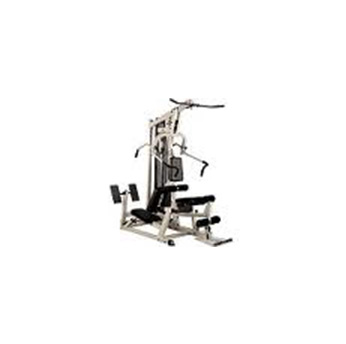 Pacific fitness catalina total fitness outlet