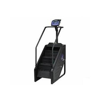 StaiMaster-7000-PT-Blue-Face-$2999