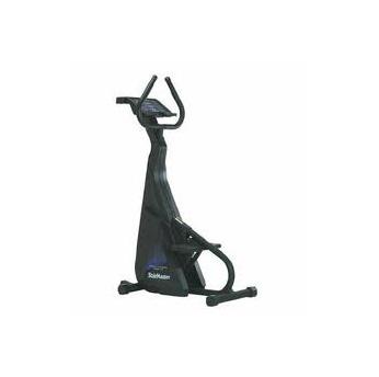 StairMaster-4200PT-$1299