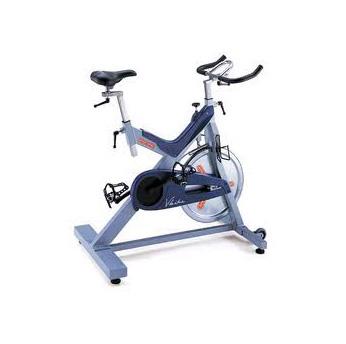 Star-Trac-V-Bike-$599