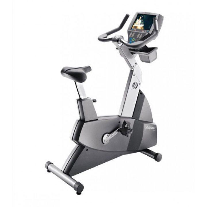 life-fitness-95ce-upright-bike_4_1