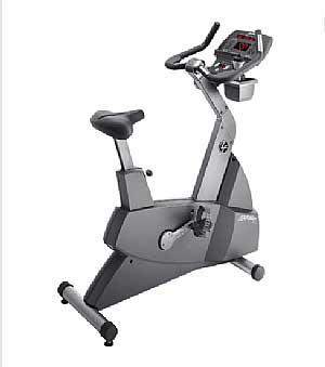 lifefitness95ci