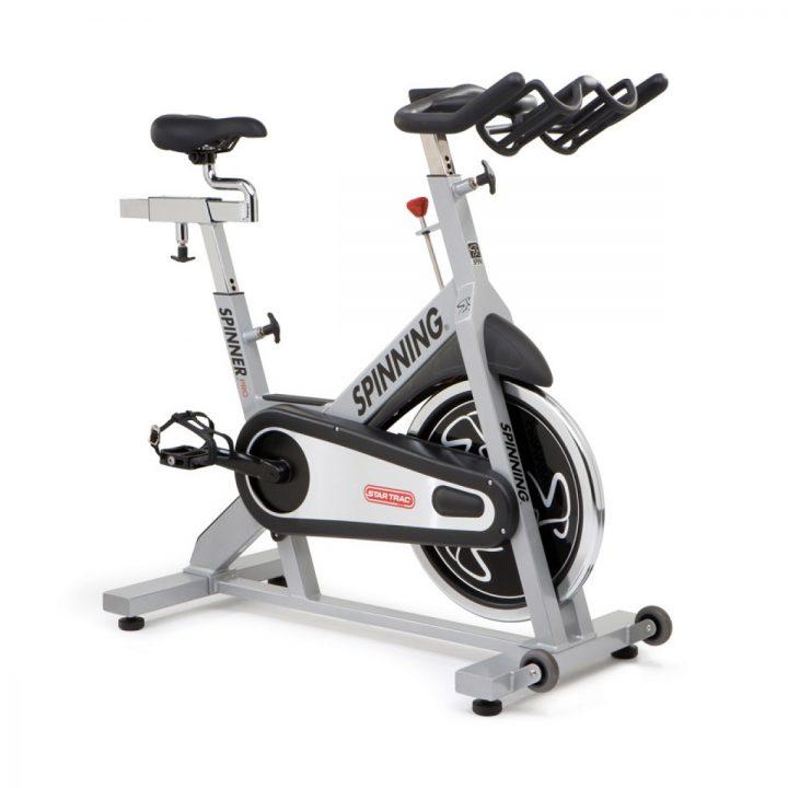 star_trac-pro-spin-bike-1