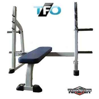 Hammer Strength Iso Row Total Fitness Outlet