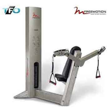 free-motion-chest