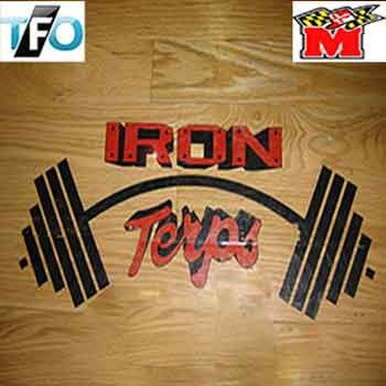 iron-terp-heavy-lifting-board