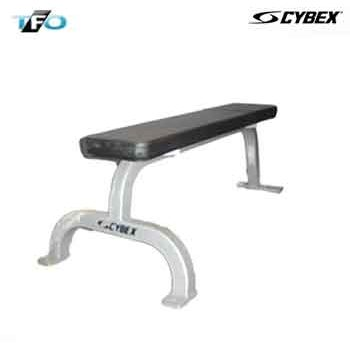 CYBEX-flat-bench
