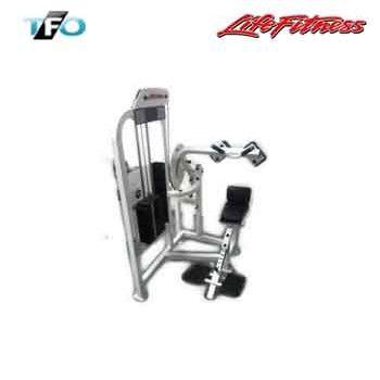abdominal-life-fitness