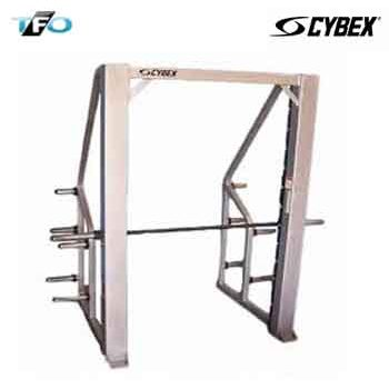 cybex-rack