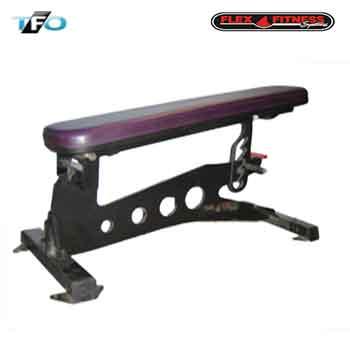 flex-fitness-multi-bench