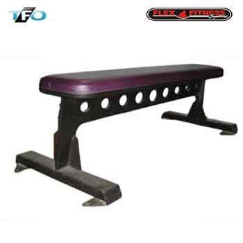 flex-flat-bench
