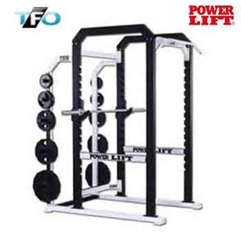 full-rack-power-lift