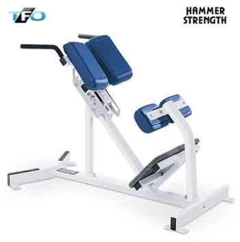 hammer-hiper-exencion