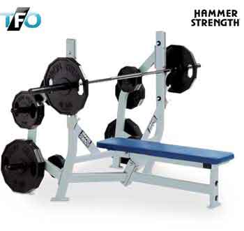 hammer-strength-benchpress