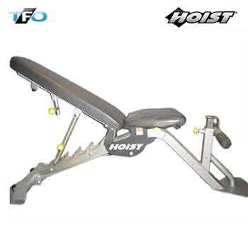exercise hazard hoist entrapment cpsc recalled gov for of recalls bench finger flat folding picture weight benches