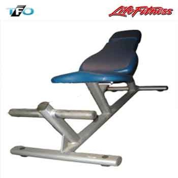 life-fitnes-abdominal