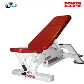 multy-bench-power-lift