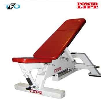 multy-bench-power-lift
