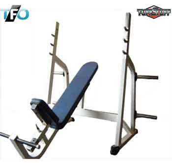 tuffstuff-incline-bench