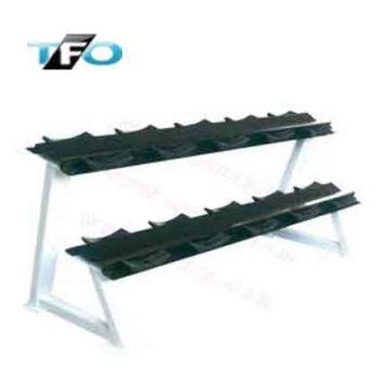 two-tier-rack