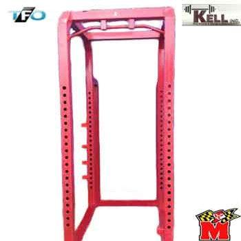 kell-power-rack