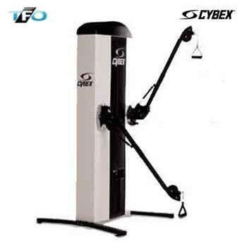 cybex-pt-360