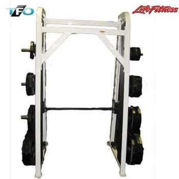 life-fitness-mith-machine