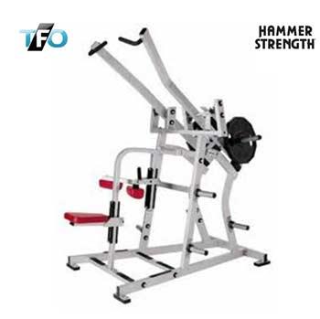 Hammer-strentgh-lat