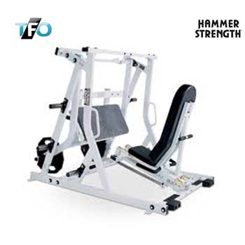 hammer-strength-leg-press