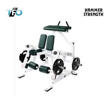 hammer-strength-standing-leg-curl