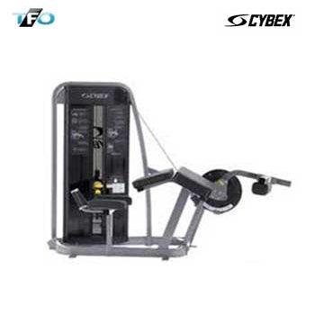 cybex-leg-extension